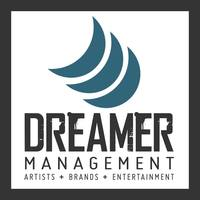 Dreamer Management LLC logo