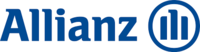 Allianz Australia logo