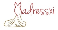 Madressxi logo