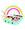 Aaron Aguirre  logo