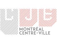 Carrefour jeunesse-emploi Montréal Centre-Ville logo