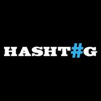 Hashtag Media logo
