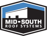 Mid-South Roof Systems logo