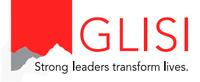 GLISI (Georgia Leadership Institute for School Improvement)  logo