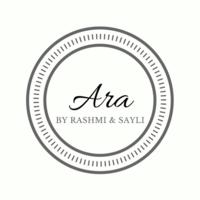 Ara Studio logo