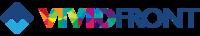 VividFront, LLC logo