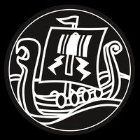 Fjordhammer logo
