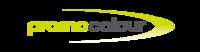 Promocolour logo