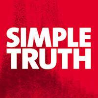 Simple Truth logo