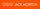Jack Morton Worldwide logo