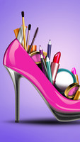 Girls Night Parties and More logo