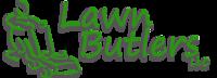 Lawnbutlers LLC logo