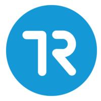 TalentRocket logo