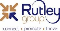 Rutley Marketing logo