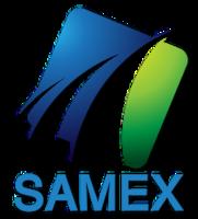 Samex LLC logo
