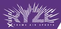 Ryze Edinburgh- Ultimate Trampoline Park logo