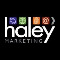 Haley Marketing Group logo