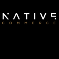 Native Commerce (Now Plattr Agency) logo