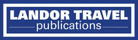 Landor Travel Publications logo