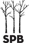 Sillan Pace Brown Publishing logo