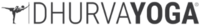 Dhurva Yoga logo