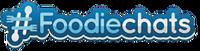 Foodiechats, LLC logo