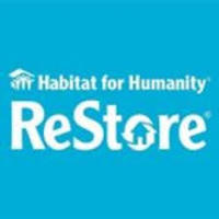 Habitat for Humanity of McLean County ReStore logo