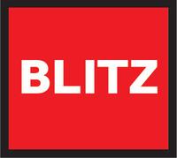 Blitz Digital Group logo