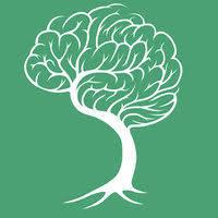 TreeTop Growth Strategy logo