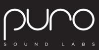 Puro Sound Labs logo