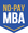 No-Pay MBA logo