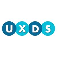UX Design Solutions, LLC logo