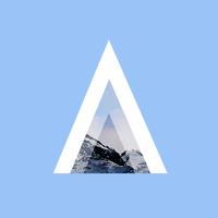 The Ascent logo