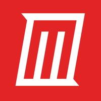 MakeUseOf logo