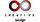 Creative Design logo