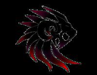 bLife logo
