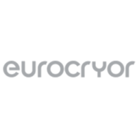 Euro'Cryor USA & Ital'lia logo