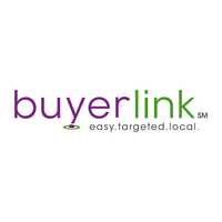 BuyerLink logo