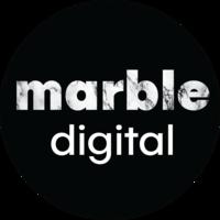 Marble Digital logo