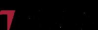 Marriott Traveler logo
