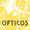 Opticos Design logo