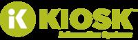KIOSK Information Systems logo