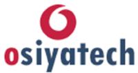 OsiyaTech logo