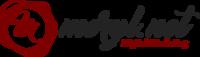 meryl.net logo