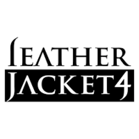 LeatherJacket4 logo