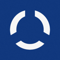 Dinahmoe logo