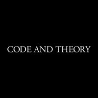 Code and Theory logo