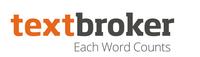 Textbroker logo