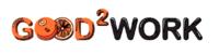 Agvir.com (Good2Work Project) logo