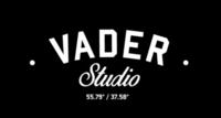 Vader Studio logo